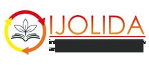 ijolida Logo